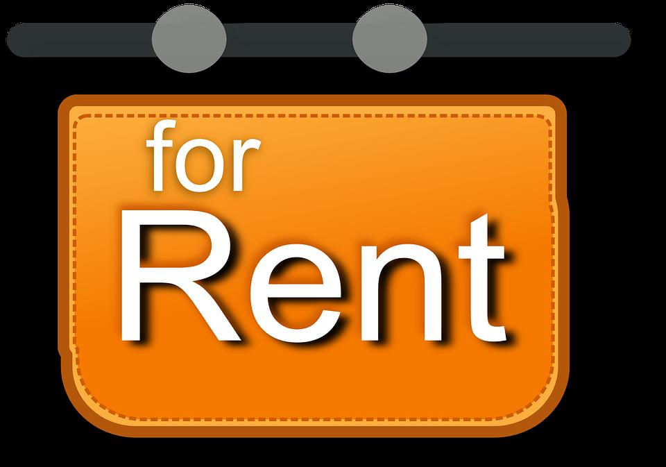 for rent clj risk management